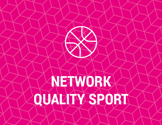 Network-Quality-Sport-fronte