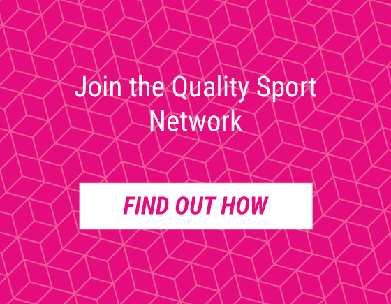 Network-Quality-Sport-retro